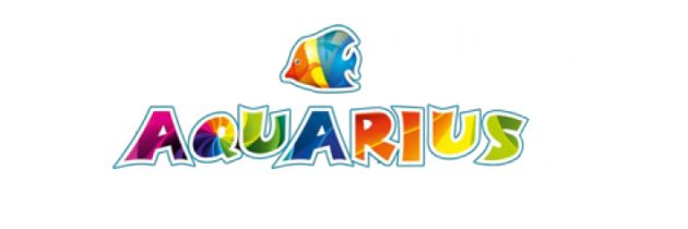 Sklep miesiąca AQUARIUS