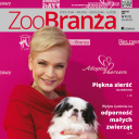Nowy numer ZooBranży już jest!