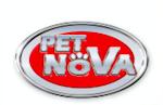 Nowość! Zabawki pluszowe Pet Nova