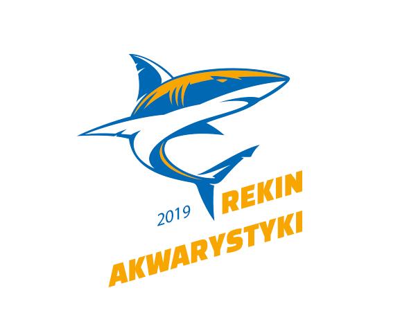 """""""Rekin Akwarystyki 2019"""" przyznany!"""