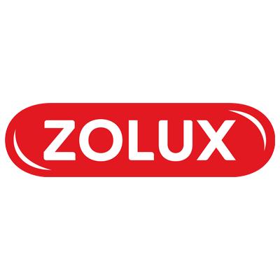 Żwiry dla kota PureCat od Zolux