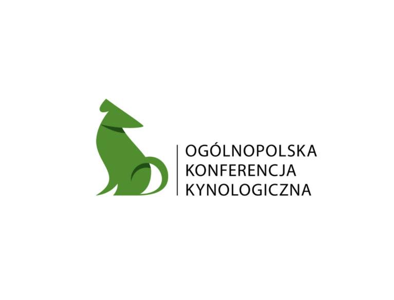 """I Ogólnopolska Konferencja Kynologiczna– """"Jak zachować młodość i witalność psa na dłużej"""""""