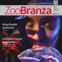 Już jest wrześniowy numer ZooBranży!