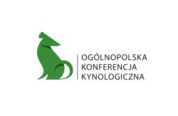 """IOgólnopolska Konferencja Kynologiczna """"Jak zachować młodość iwitalność psa na dłużej"""""""