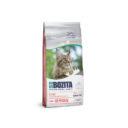 NOWA linia karm dla kotów od Bozity – już wkrótce