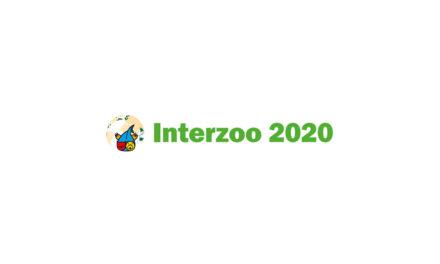 INTERZOO 2020 – Międzynarodowe Targi Artykułów dla Zwierząt Domowych jużwmaju!