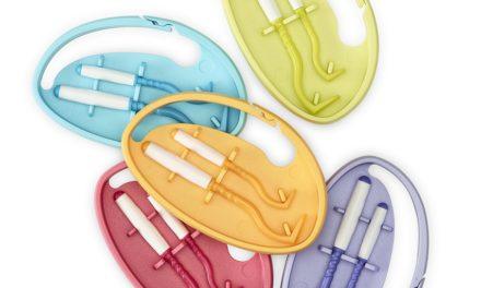 Nowa odsłona TICK TWISTER® Clipbox!