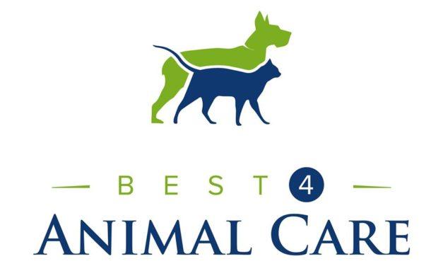 KOMUNIKAT OD FIRMY Best 4 Animal Care