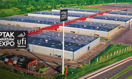 PTAK gotowy przeznaczyć swoje hale EXPO pod Warszawą na szpital polowy