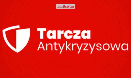 Ruszyły Subwencje do 324 tys. zł! ZUS a nowe zasady!