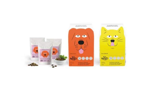 TOMOJO – ekologiczne karmy zowadami dla kotów ipsów