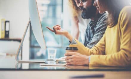 Marki własne – szansa iwyzwanie Jak własny brand może wpłynąć na rozwój Twojego biznesu?