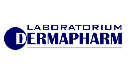 Grudniowe promocje od DermaPharm