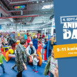 IV edycja  Targów Animals Days