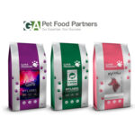 Asortyment karm Super Premium od GA Pet Food Partners!