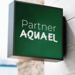 PARTNER AQUAEL – szansa dla Twojego sklepu