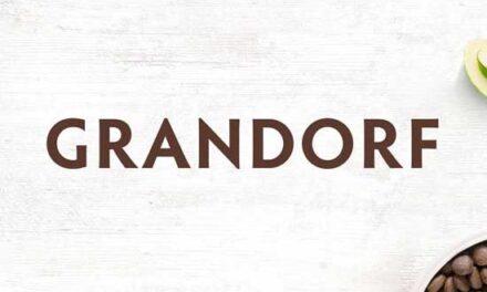 GrandorF – zapraszamy sklepy zoologiczne do współpracy!