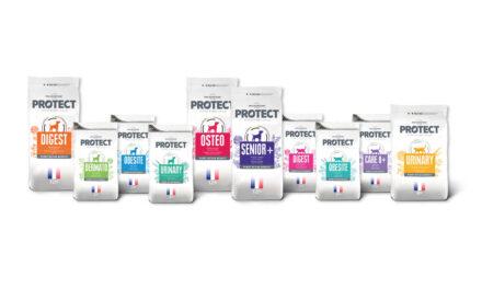 Nowa odsłona karm ProNutrition Flatazor Protect już dostępna!