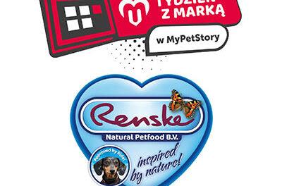 Tydzień z marką Renske Polska!