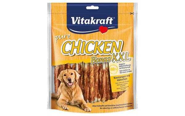 Chicken Bonas XXL od Vitakraft