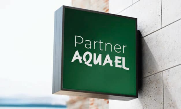 Partner Aquael – witamy wprogramie!