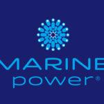 TROPICAL MARINE POWER – kanał YouTube dla fanów akwarystyki morskiej