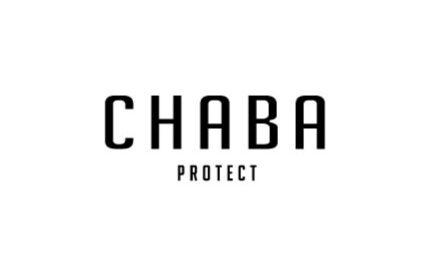 Nowy opiekun marki wfirmie CHABA!