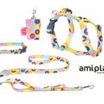 Nowa kolekcja amiplay BeHappy