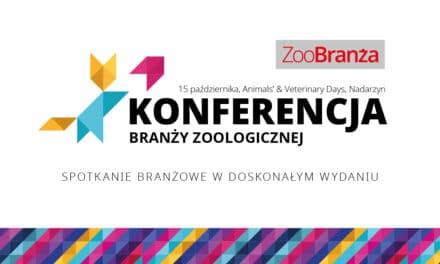 Zapisz sięjużdziś na Konferencję!